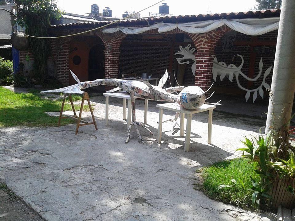 Chatea haz amigos y encuentra el amor en Cuautitlán izcalli 100% gratis