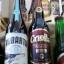 Festival de la Cerveza del EdoMex