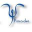 PSICODEI