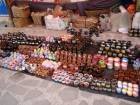 Artesamias Feria Santa Maria Tianguistengo