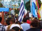 Imagenes Feria Santa Maria Tianguistengo 11