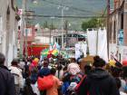 Imagenes Feria Santa Maria Tianguistengo 9