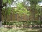 Parque de las Esculturas_16