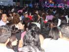 Arrolladora Banda el Limon Jun-2010