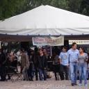 Festival de la Cerveza del EdoMex (01)