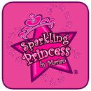 Sparkling Princess Luna Parc.
