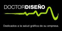 Doctor Diseño