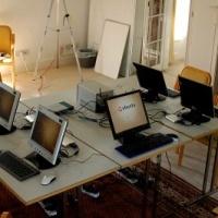 Reparación Lap top, de escritorio, instalacion de antivirus