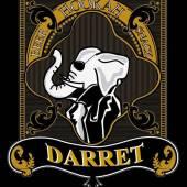 DARRET BAR & HOOKAH