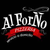 Al Forno Pizzeria