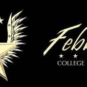 Colegio de Música FEBBRAIO