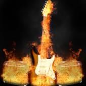 MODERN GUITAR Clases de guitarra electrica acustica, Armonia , Solfeo Armonia e Improvisacion
