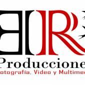 ER Producciones-Estudio Fotográfico-