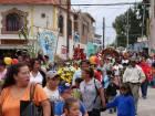 Imagenes Feria Santa Maria Tianguistengo 10