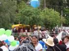 Imagenes Feria Santa Maria Tianguistengo 5